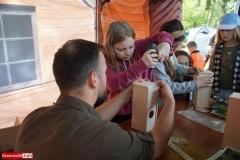 Dolnoslaski-Festiwal-Dary-Lasu-2021-27