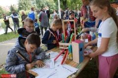 Dolnoslaski-Festiwal-Dary-Lasu-2021-29