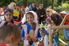 Dolnoslaski-Festiwal-Dary-Lasu-2021-30