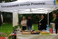 Dolnoslaski-Festiwal-Dary-Lasu-2021-34