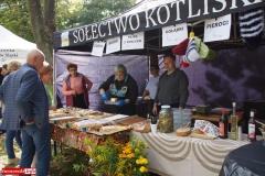 Dolnoslaski-Festiwal-Dary-Lasu-2021-35