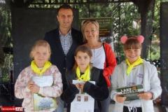 Dolnoslaski-Festiwal-Dary-Lasu-2021-38