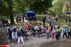 Dolnoslaski-Festiwal-Dary-Lasu-2021-40