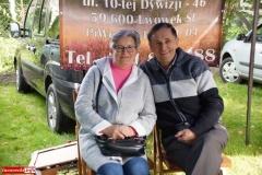 Dolnoslaski-Festiwal-Dary-Lasu-2021-47