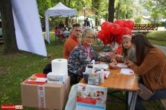 Dolnoslaski-Festiwal-Dary-Lasu-2021-48