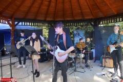 Dolnoslaski-Festiwal-Dary-Lasu-2021-50