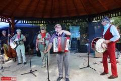 Dolnoslaski-Festiwal-Dary-Lasu-2021-52