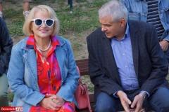 Dolnoslaski-Festiwal-Dary-Lasu-2021-54