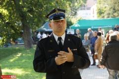 Dolnoslaski-Festiwal-Dary-Lasu-2021-58