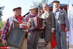 Dolnoslaski-Festiwal-Dary-Lasu-2021-59