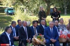 Dolnoslaski-Festiwal-Dary-Lasu-2021-60