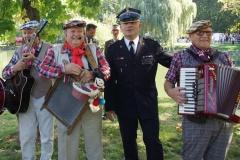 Dolnoslaski-Festiwal-Dary-Lasu-2021-61