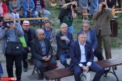Dolnoslaski-Festiwal-Dary-Lasu-2021-62