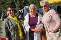 Dolnoslaski-Festiwal-Dary-Lasu-2021-66