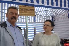 Dolnoslaski-Festiwal-Dary-Lasu-2021-70