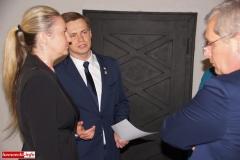 Lwóek Śląski debata 20193