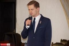 Lwóek Śląski debata 20198