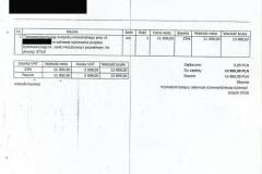 dokumenty związane z termomodernizacją budynków mieszkalnych we Wleniu 1