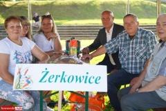 Dozynki-Lwowek-Slaski-2021-09