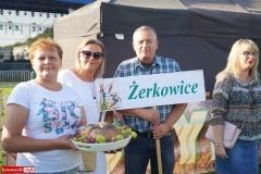 Dozynki-Lwowek-Slaski-2021-29