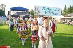 Dozynki-Lwowek-Slaski-2021-32