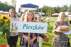 Dozynki-Lwowek-Slaski-2021-37
