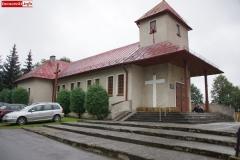 Dożynki w Młyńsku 67