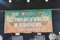 Dozynki-Wojewodzkie-Powiat-Lwowecki-6