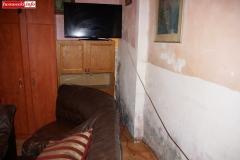 Dramat mieszkaniowy rodziny z Mirska 05