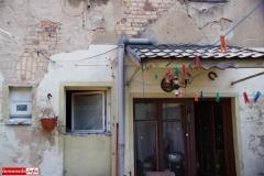 Dramat mieszkaniowy rodziny z Mirska 06