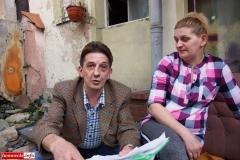 Dramat mieszkaniowy rodziny z Mirska 07