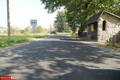 Droga-Chmielno-Zbylutow-Lwowek-Slaski-01