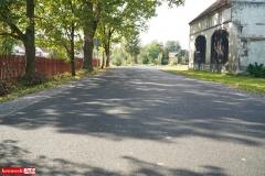 Droga-Chmielno-Zbylutow-Lwowek-Slaski-03