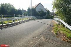 Droga-Chmielno-Zbylutow-Lwowek-Slaski-04