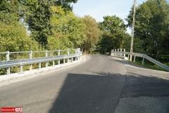Droga-Chmielno-Zbylutow-Lwowek-Slaski-05