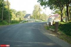 Droga-Chmielno-Zbylutow-Lwowek-Slaski-06