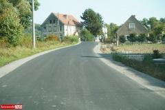 Droga-Chmielno-Zbylutow-Lwowek-Slaski-07
