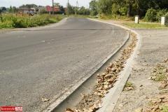 Droga-Chmielno-Zbylutow-Lwowek-Slaski-08