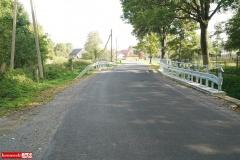 Droga-Chmielno-Zbylutow-Lwowek-Slaski-10