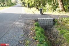 Droga-Chmielno-Zbylutow-Lwowek-Slaski-11