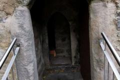 baszta bramy bolesławieckiej 2
