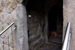 baszta bramy bolesławieckiej 4
