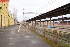 Dworzec Gryfów Śląski 01