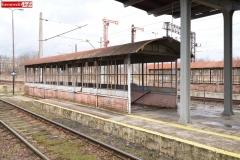 Dworzec Gryfów Śląski 03