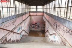 Dworzec Gryfów Śląski 04