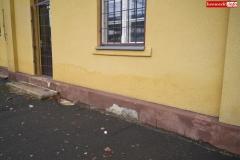 Dworzec Gryfów Śląski 20