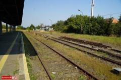 Dworzec-kolejowy-w-Lwowku-Slaskim-tory-Kolej-Dolny-Bobru-2