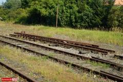 Dworzec-kolejowy-w-Lwowku-Slaskim-tory-Kolej-Dolny-Bobru-3