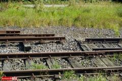 Dworzec-kolejowy-w-Lwowku-Slaskim-tory-Kolej-Dolny-Bobru-4