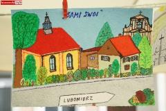 Dzien-Dziecka-w-Lubomierzu-03